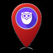 Geo Tracker - GPS Tracker SMS APK
