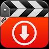 download video downloader free APK
