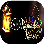 ramadan moubarak gif wallpapers 1.0 Android Latest Version Download