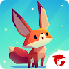 The Little Fox APK