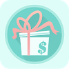 Cash Gift - Free Gift Cards APK