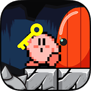 KirbyEscape - 2D Escape Game 1.1 Android Latest Version Download