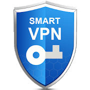 VPN Free Proxy Speed Master : Client VPN Connect APK