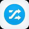 Air App Switcher APK