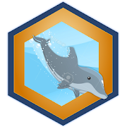 Dolphin Challenge 1.0 Android Latest Version Download