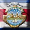 Costa Rican Guide APK
