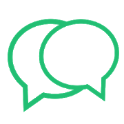 Zoechat Messenger APK