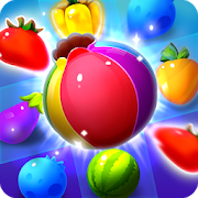Farm Crush - New Matching Adventure APK