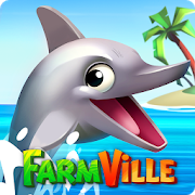 FarmVille: Tropic Escape 1.40.1580 Android Latest Version Download