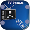 All TV Remote - New TV Prank APK