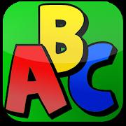 ABC APK