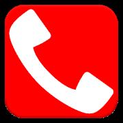 Auto Redial | call timer APK