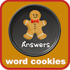 Full Answers for Word Cookies APK