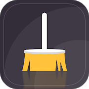 Cosmic Booster - Smart Phone Cache & File Cleaner APK
