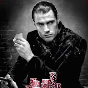 Texas Holdem Offline Poker APK