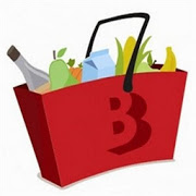 Big Basket Coupon APK