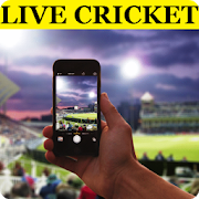 Cricket TV APK