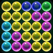 Crazy Lab - Break Bubbles APK