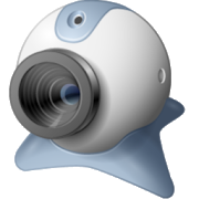 CamDVR Viewer APK