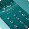 Smart Screen Lock - Pin Lock APK