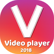 HD Video Player 1.4 Android Latest Version Download