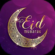 Eid Mubarak Wishes APK