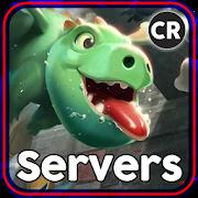 Royale Servers - Nulls & Lights Servers APK