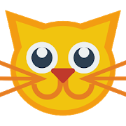 Cat Trivia APK