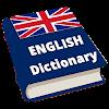 English Dictionary APK