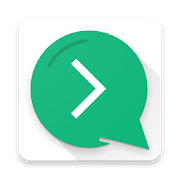 WhatsDirect - Direct chat without contact APK