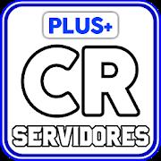 Servidor Privado de CR y CoC - Light Royale APK