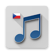 FM Czech Republic APK