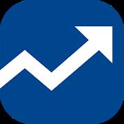 Position Dashboard APK