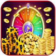 Coins Rewards Free Pool 8.2 Android Latest Version Download