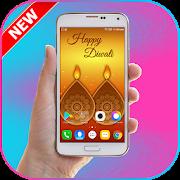Diwali Live HD Wallpaper : Happy Diwali 2017 APK