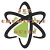 Jee Chemistry Guide APK