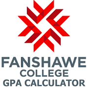 Fanshawe GPA Calculator APK