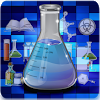 Chemistry Helper APK