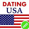 USA Singles Meet, Match and Date Free - Datee APK