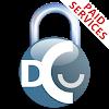 DC Huawei Bootloader Codes APK
