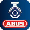 ABUS IPCam 1.1.1 Android Latest Version Download