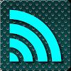 WiFi Overview 360 APK