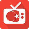 Turkish Live TV APK