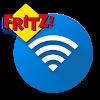 FRITZ!App WLAN APK