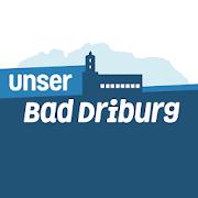 Unser Bad Driburg APK