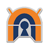 OpenVPN for Android APK