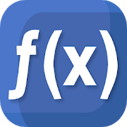 Mathematics APK