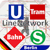 LineNetwork Berlin APK