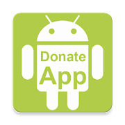 Donate App 1.4.8 Android Latest Version Download