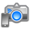 DSLR Remote APK
